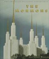 The Mormons 1810514