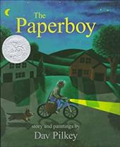 The Paperboy 1808842