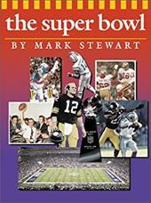 The Super Bowl 1811031