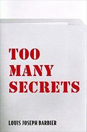 Too Many Secrets 9936776