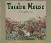 Tundra Mouse: A Storyknife Tale