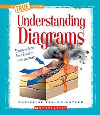 Understanding Diagrams 9780531260081
