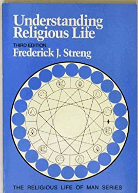 Understanding Religious Life - 3rd Edition