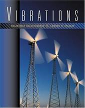 Vibrations 1826157