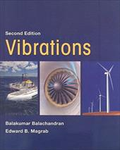 Vibrations 1828054