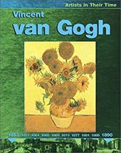 Vincent Van Gogh 1813565