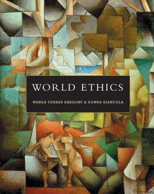 World Ethics 9780534512712