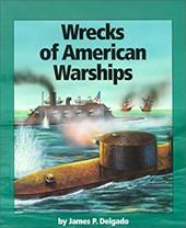 Wrecks of American Warships 1813441