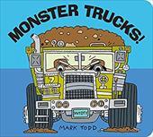 Monster Trucks! 22430153