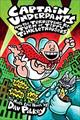 Captain Underpants and the Terrifying Return of Tippy Tinkletrousers 9780545175340