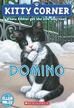 Domino 9780545275750