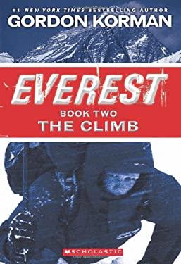 The Climb 9780545392334