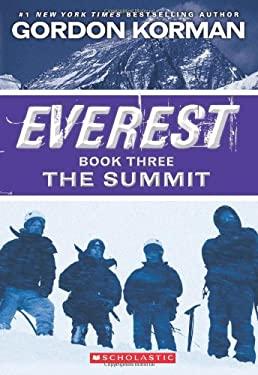 The Summit 9780545392341