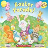 Easter Parade! 19279629