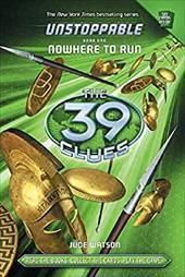 Nowhere to Run 21003496