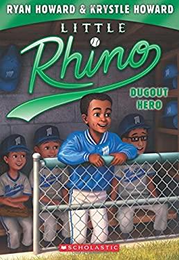 Little Rhino #3: Dugout Hero