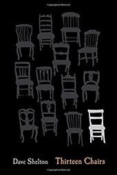 Thirteen Chairs 22530350