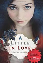 A Little in Love 22847008
