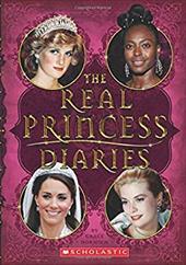 The Real Princess Diaries 22934492