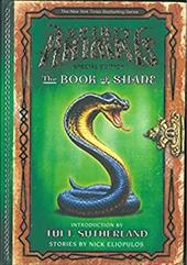 The Book of Shane: Complete Collection (Spirit Animals: Special Edition) 23841661