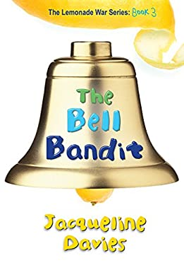 The Bell Bandit 9780547567372