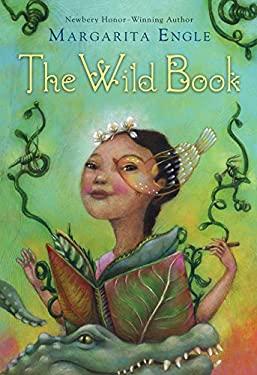 The Wild Book 9780547581316