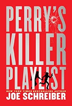 Perry's Killer Playlist 9780547601175