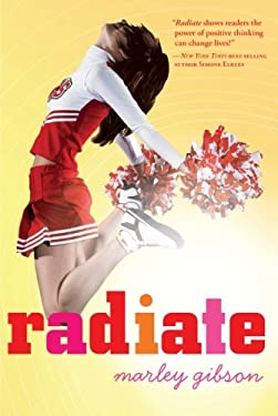 Radiate 9780547617282
