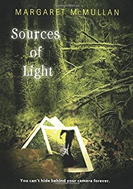 Sources of Light 9780547722368