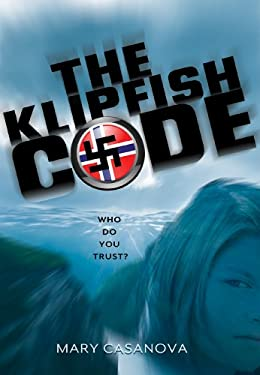 The Klipfish Code 9780547744476