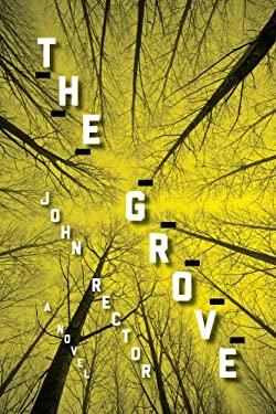 The Grove 9780547744988