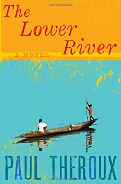 The Lower River 9780547746500