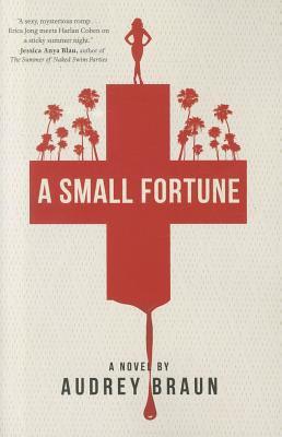 A Small Fortune 9780547858647