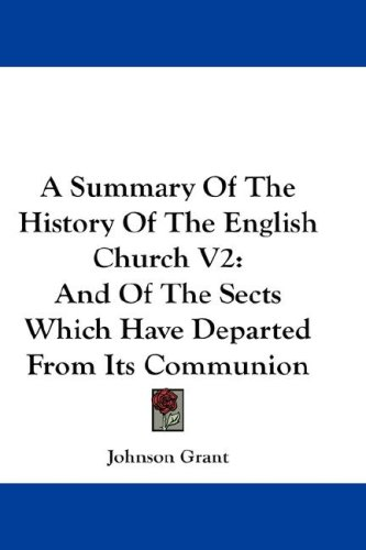 a description of the history summary of the eucharist A profile of the methodist church,  its history and founder john wesley and its values  summary the church's purpose.