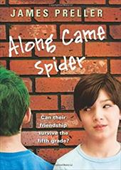 Along Came Spider 1839107