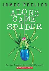 Along Came Spider 1840119