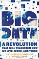 Big Data  by Viktor Mayer-Schonberger, 9780544002692