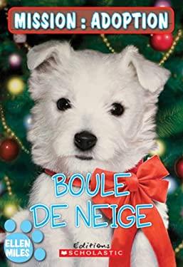 Boule de Neige 9780545995184