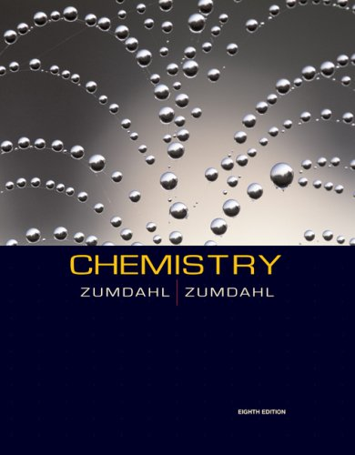 Download general chemistry 10th edition pdf ebbing general chemistry 10th edition ebbing and gammon fandeluxe Gallery