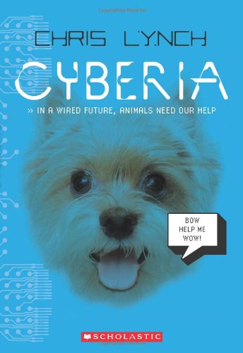 Cyberia