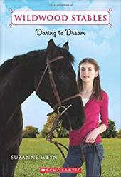 Daring to Dream 1840473