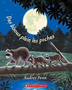 Des Bisous Plein Les Poches 9780545991148