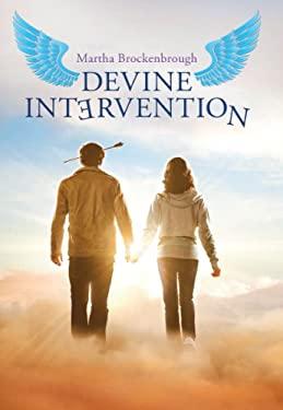 Devine Intervention 9780545382137