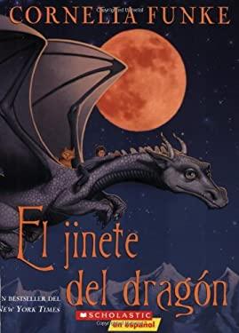 El Jinete del Dragon 9780545079167