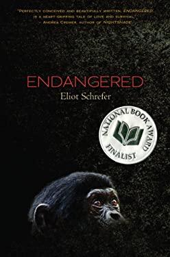 Endangered 9780545165761