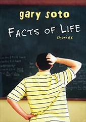 Facts of Life 12809711