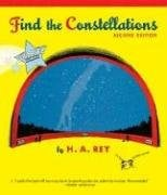 Find the Constellations 9780547131788