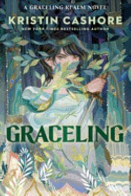 Graceling 9780547258300