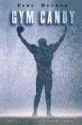 Gym Candy 9780547076317