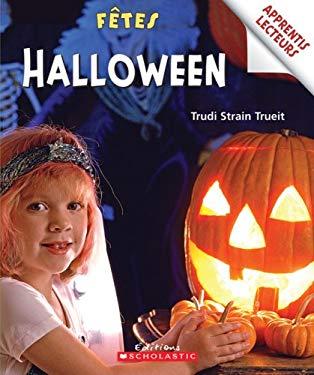 Halloween 9780545998260